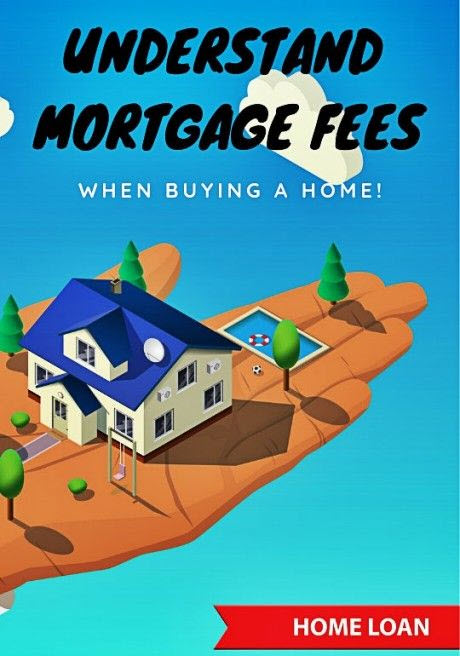 Getting The Best Mortgage Loan For Your Real Estate